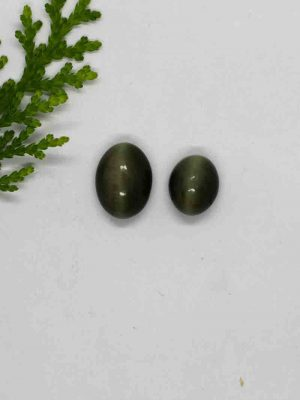 cats eye,lehsaniyia, 5 ct to 25 ct,1500 to 4000 pkr