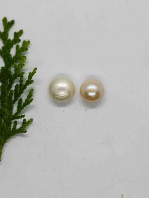 pearl,moti,3 ct to 6 ct,3000 to 6000 pkr